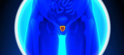 Imaging Agent Approved to Detect Recurrent Prostate Cancer