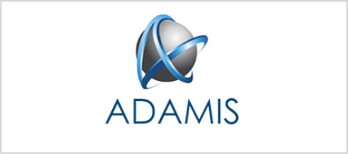 Adamis updated the PFS in response to the first CRL issued by the FDA last year