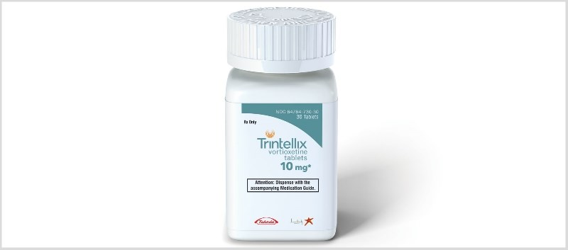 Brintellix was renamed to avoid confusion with the antiplatelet Brilinta