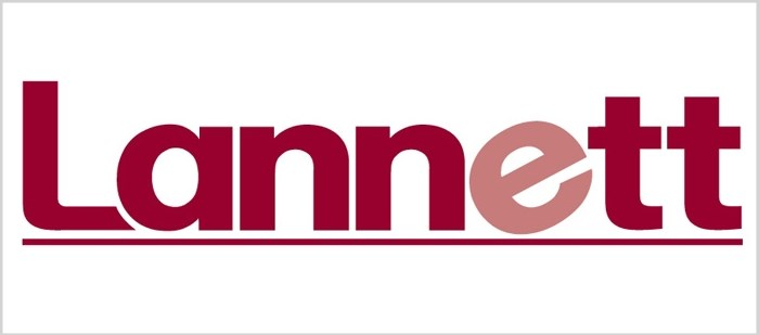 Lannett Approved for Generic Diazepam Oral Solution