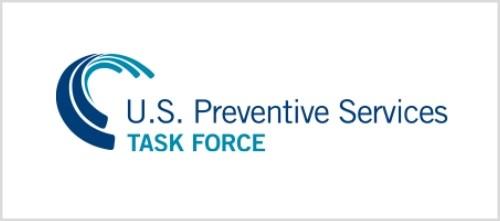 USPSTF Recommends Screening Women for Partner Violence