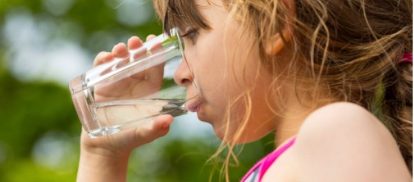 Drinking Water Quality Violations Widespread, Says New Report