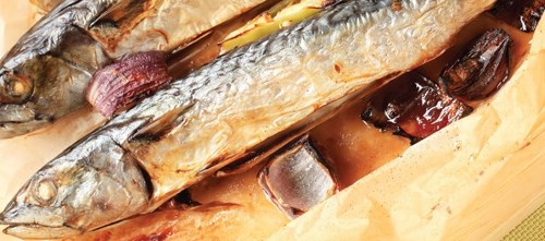 Plant-based, seafood-based omega-3s associated with 10% lower risk of fatal CHD