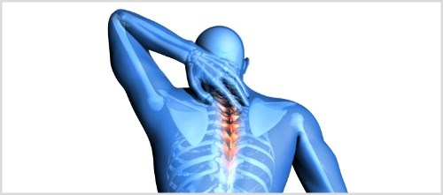 Catastrophizing and Function in Chronic Spinal Pain