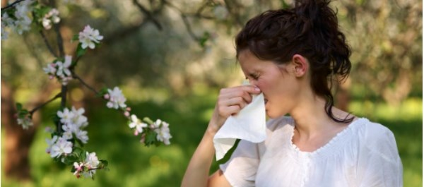 Mucus Protects Airborne Flu Virus at All Humidities