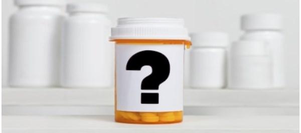 PAINWeek Keynote Address: Balancing Exposure and Addiction