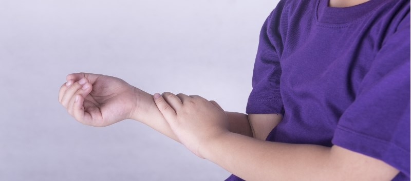 Erelzi is indicated for polyarticular juvenile idiopathic arthritis as well as other arthritic conditions