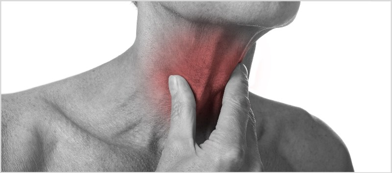 Adenoid, Tonsil Removal May Affect Later Respiratory Risks