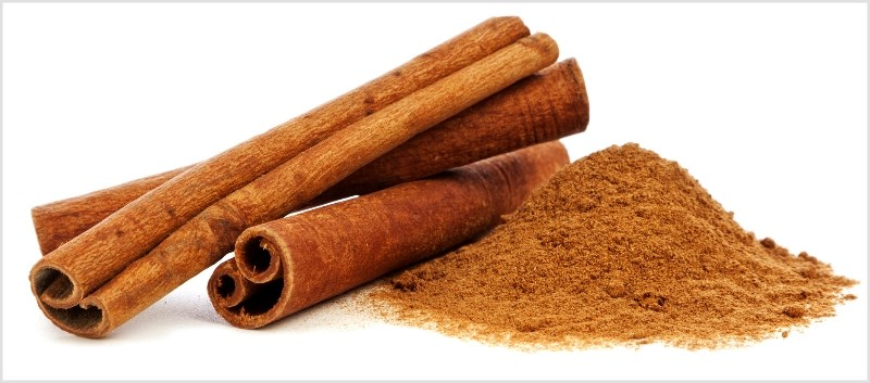 The use of cinnamon dietary supplements in adults with T2DM was evaluated for effects on glycemic control