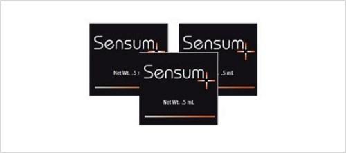 Sensum+ Cream Launched to Improve Penile Sensitivity