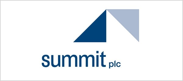 Summit Therapeutics announced FDA's decision Fast Track designation for Ezutromid