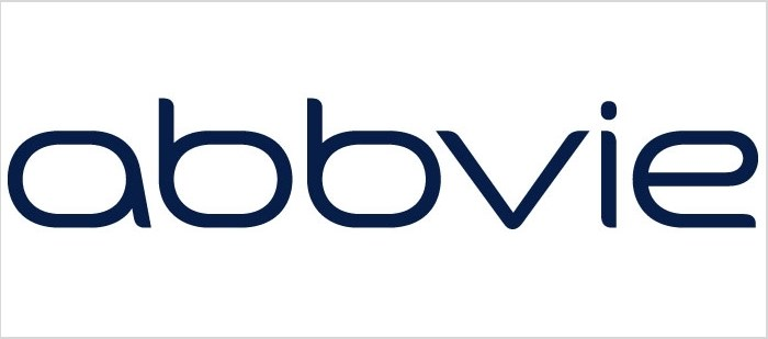 AbbVie plans to submit a New Drug Application to the FDA for endometriosis in 2017