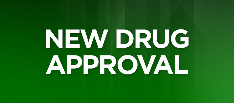 RoxyBond is the first immediate-release opioid approved with abuse-deterrent labeling.