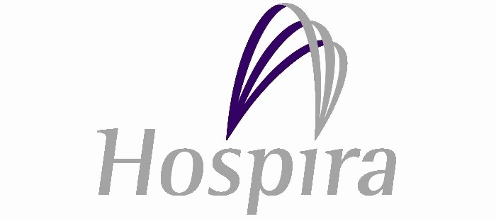 Hospira stated the potential risk of patient harm is deemed low since the defective vials are readily available