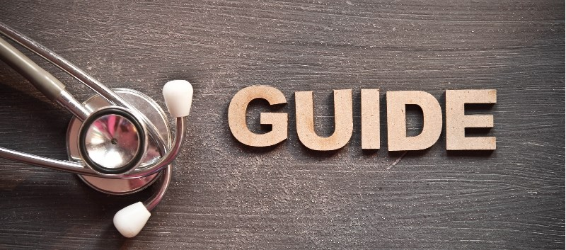 Incorporating Guidelines Into Clinical Practice: An Interview With Gary L. LeRoy, MD