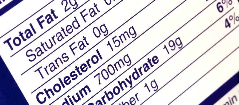 How Important Is Dietary Cholesterol?