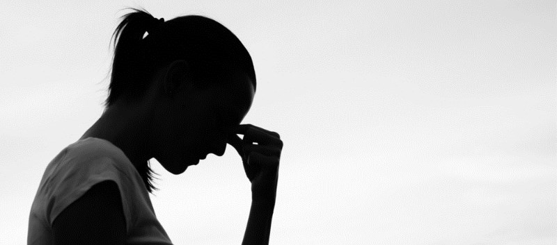 Findings underscore importance of depression screening, researcher says