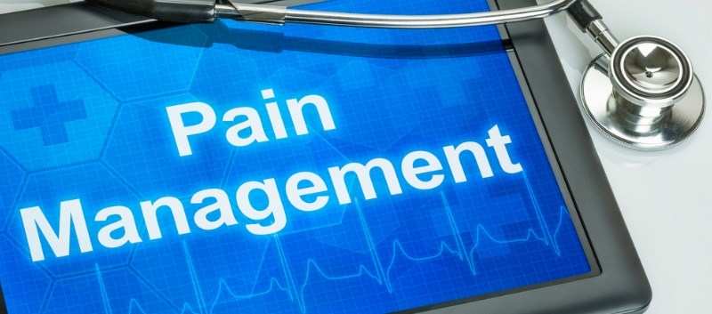 First-in-Class Non-Opioid for Post-Surgical Pain Gets Breakthrough Tx Designation
