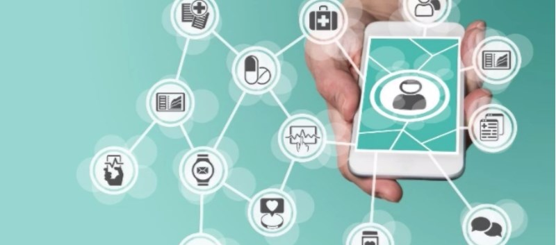 An increase in convenience with telehealth may tap into an unmet demand for care
