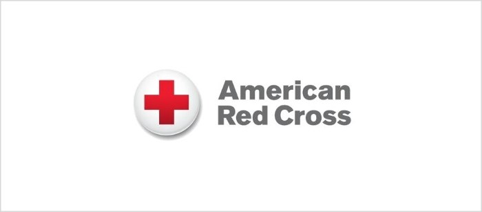 Red Cross blood products are being supplied to hospitals at a faster rate than they are being donated