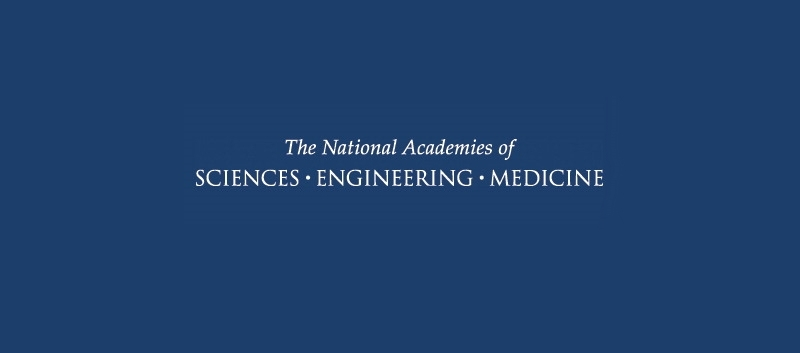 National Academies of Sciences, Engineering, & Medicine