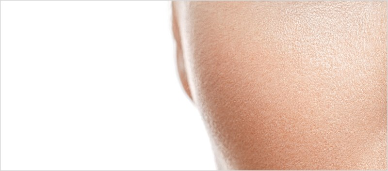 Topical System Tx Suggests Improved Healing Post-Laser Resurfacing