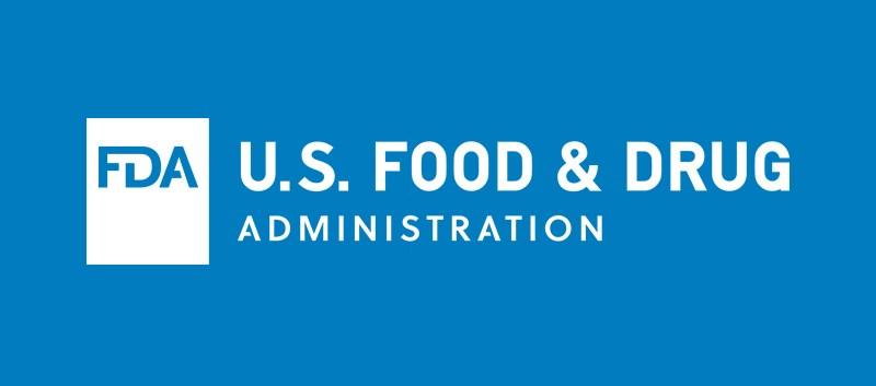 FDA: Updated Safety Alert Regarding Benzocaine-Associated Methemoglobinemia