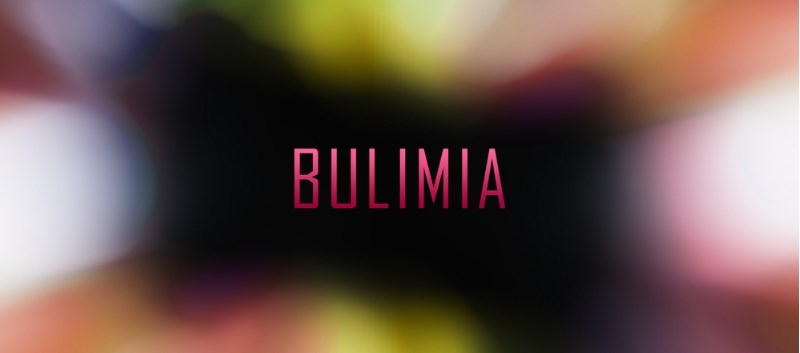 Leptin Levels May Mediate Weight Loss in Bulimia