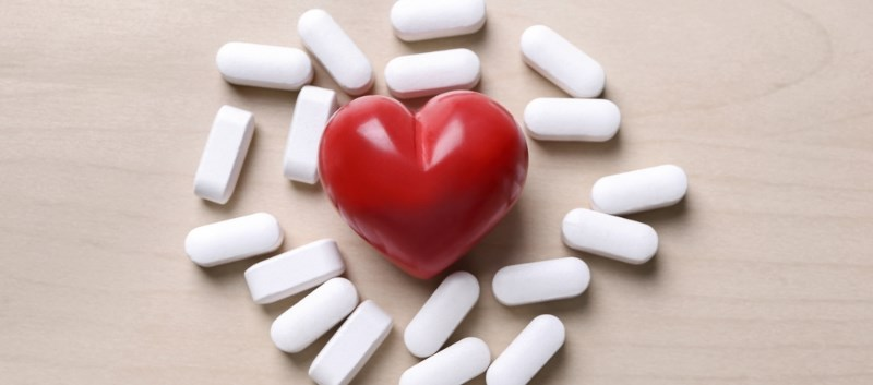 Canagliflozin May Improve Cardiometabolic Health in T2DM Patients
