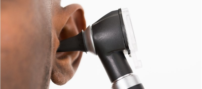New Guidelines on Managing Cerumen Impaction Available