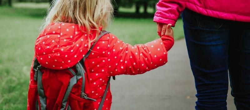 FDA Grants Orphan Drug Status to Angelman Syndrome Treatment