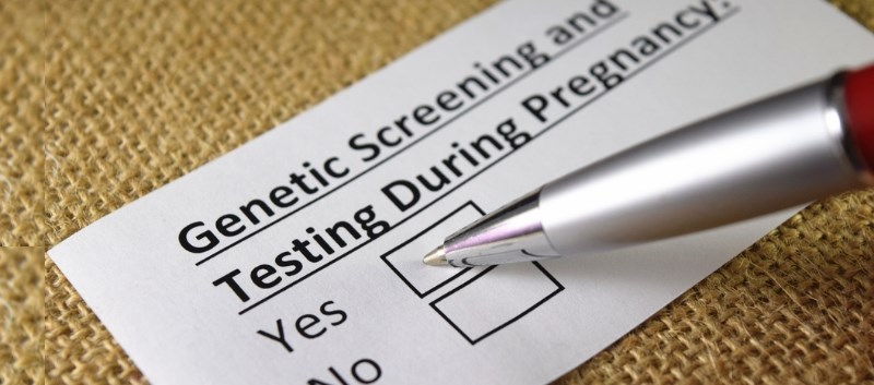 Guidelines on carrier screening for guiding pregnancy expanded