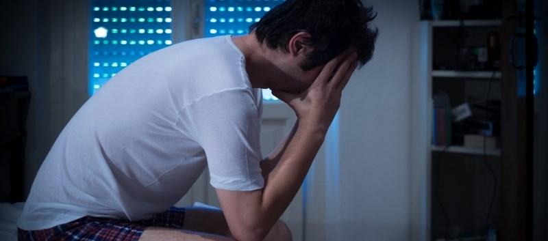 NDA Submitted for Novel Insomnia Treatment Lemborexant