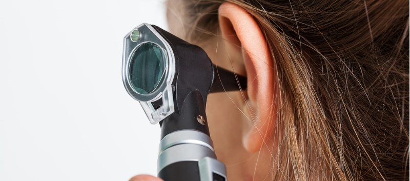 Adolescent Hearing Loss: Is it on the Rise?