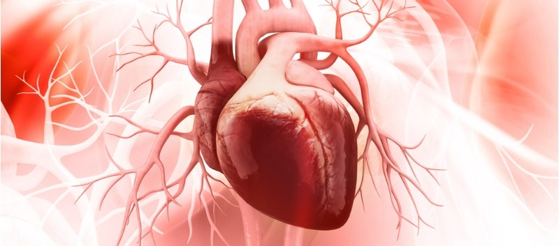 Second-Line Antidiabetic Meds May Impact Cardiovascular Risk