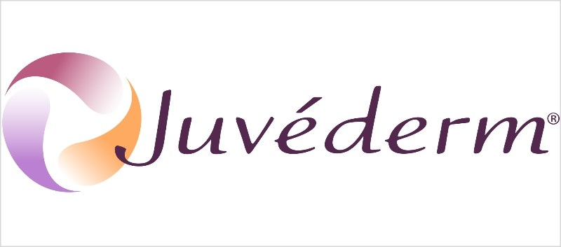 Juvederm Vollure XC utilizes the proprietary VYCROSS technology that blends different molecular weights of hyaluronic acid