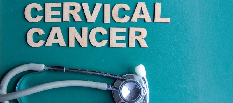 USPSTF: Cervical Cancer Screening Recommendations Issued