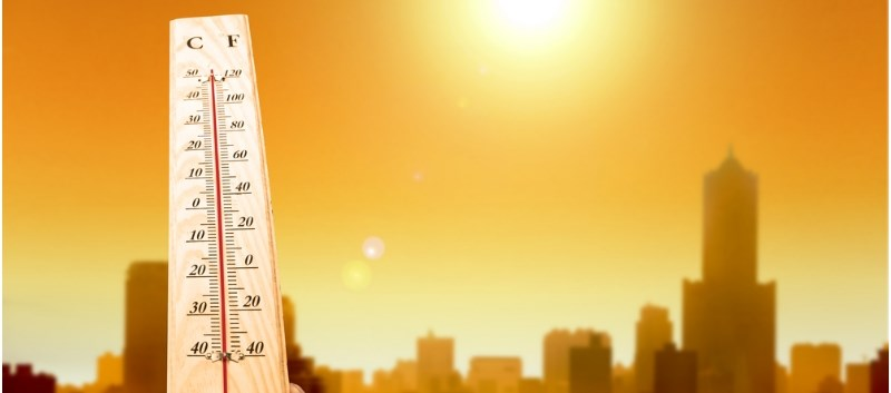Outdoor Temps May Have an Impact on Diabetes Incidence