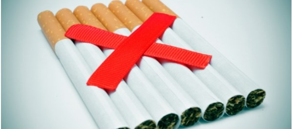 Countries agreed to implement measures such as tobacco taxes and smoke-free public areas