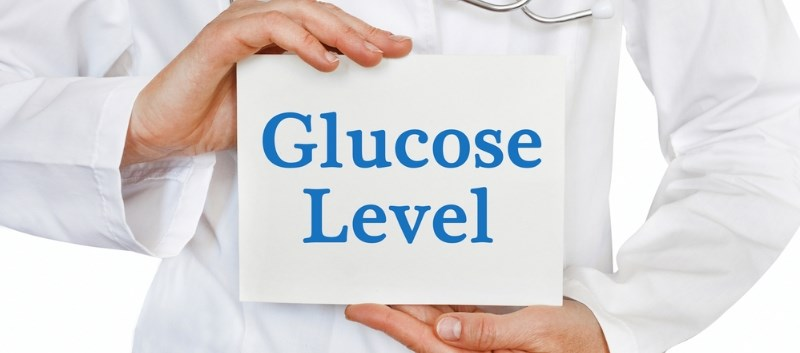 A simple oral glucose tolerance test may be an effective way of identifying patients at risk for prediabetes