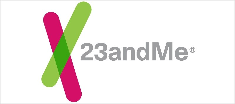 23andMe provides the reports directly to customers, without a prescription