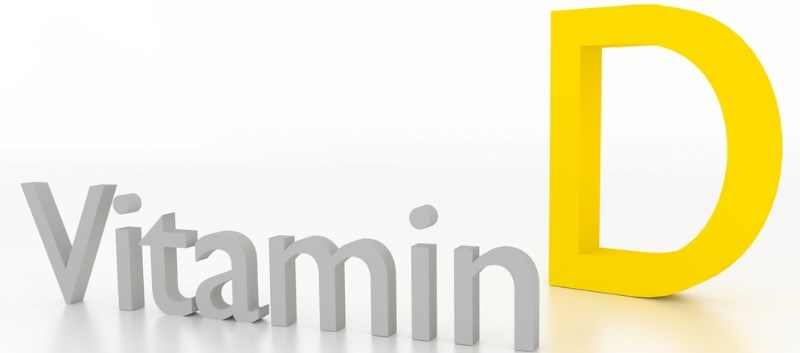 Vitamin D Deficiency Associated With Sepsis Mortality