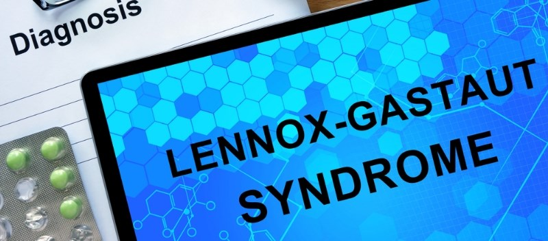 Sympazan Oral Film Granted Tentative Approval for Lennox-Gastaut Syndrome