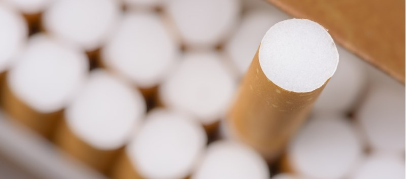 AAFP Joins Call on FDA to Reduce Nicotine Content in Cigarettes