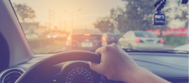 Tool May Help Reduce Driving Mishaps Among T1D Patients