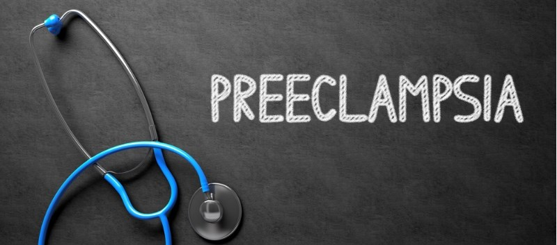 USPSTF Issues Statement on Preeclampsia Screening