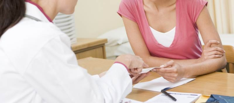 Finasteride Uses Efficacy Examined In Female Patients