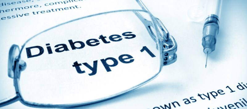 Liraglutide Reduces HbA1C, Body Weight in Type 1 Diabetes