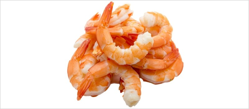 Case: Exercise-Induced Anaphylaxis After Shrimp Consumption