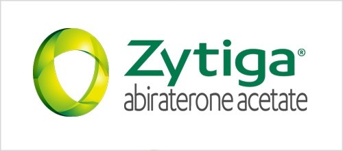 Zytiga is also available as 250mg strength uncoated tablets in 120-count bottles